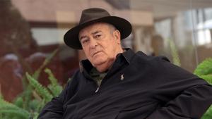 Morre aos 77 anos o cineasta italiano Bernardo Bertolucci