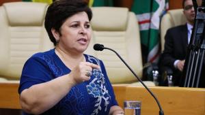 Sem solução após reunião, Bia de Lima se encontra com governador na segunda