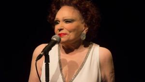 Morre Bibi Ferreira, grande diva do teatro brasileiro