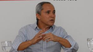 """Bittencourt: """"Não quero que Goiânia seja administrada por Major Araújo"""""""