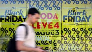 Lojas de Goiânia podem ser obrigadas a informar histórico de preços na Black Friday
