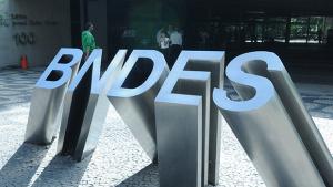 """""""Abertura"""" da caixa preta do BNDES revela que Brasil não recebe dinheiro de empréstimos"""