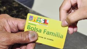 Primeira parcela de 2020 do Bolsa Família começa a ser paga nesta segunda-feira, 20