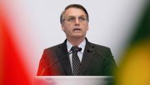 Bolsonaro revoga licitação da Presidência que excluiu assinatura da Folha