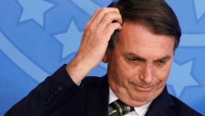 Mudança de rumo sugere que Bolsonaro aposta num brasilcídio