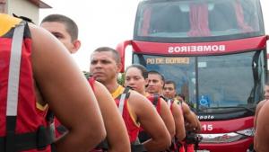 Bombeiros registra queda de 56% no número de mortes em Goiás no Carnaval 2016