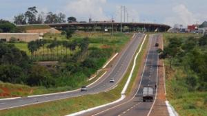 Governo anuncia projetos de privatização da BR-153 GO-TO e mais 56 empresas públicas