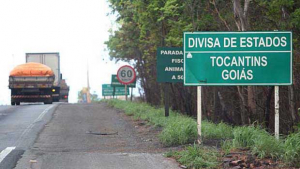 Autoridades discutem duplicação e concessão da Belém-Brasília