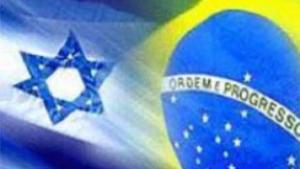 Professor da UFG rebate críticas de Israel quanto à relevância política do Brasil