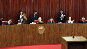 TSE começa a discutir novas normas para futuras eleições