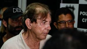 Em nova denúncia, MPGO acusa João de Deus de estupro de vulnerável a outras seis vítimas