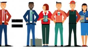 The Economist credita baixo desempenho da economia à improdutividade dos trabalhadores