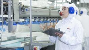 Companhia de alimentos abre 400 vagas de trabalho em Buriti Alegre