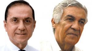 José Luiz Bittencourt e Santa Cruz iniciam duelo jornalístico no Diário da Manhã