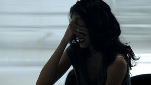 10 sinais de que você está em um relacionamento abusivo