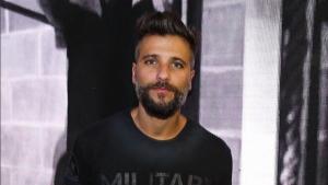 Bruno Gagliasso é acusado de dever mais de R$ 50 mil por cinco meses de aluguel atrasado