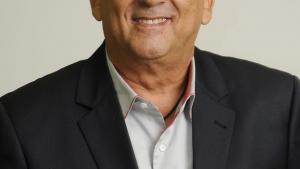 Galvão Bueno não vai se aposentar, mas poderia mudar de função