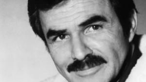 Morre o ator Burt Reynolds, aos 82 anos