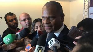 """Sindifisco critica tentativa de adesão ao RRF: """"É um diagnóstico de quase morte para o Estado"""""""