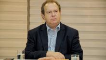 Governo de Tocantins publica decreto com redução de despesas