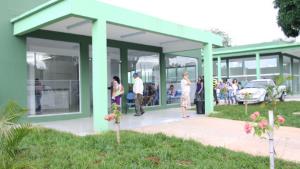 Eleição do Conselho Municipal de Saúde de Goiânia é alvo de polêmica