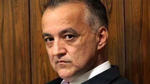 Polícia Federal investiga conexão entre o doleiro Alberto Youssef e Carlos Cachoeira