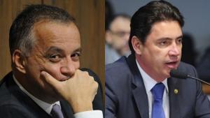 Carlos Cachoeira não emprestou dinheiro para Wilder Morais abrir ou capitalizar a Orca Construtora