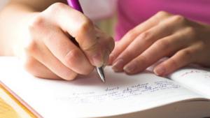 Conselho volta a incorporar ensino religioso na Base Nacional Curricular