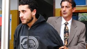 Após quase dois meses internado, morre agente prisional baleado por Cadu