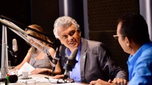 Exemplos pelo País mostram que Caiado acertou ao fazer a reforma da Previdência