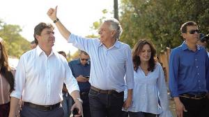 DEM define valor que a sigla em Goiás irá receber do fundo eleitoral para campanha