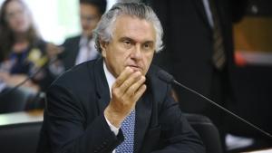 Destruição de Ronaldo Caiado pode não ser positiva para a democracia