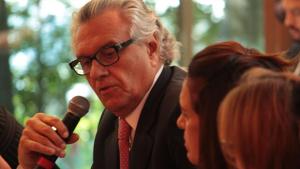 Caiado anuncia nomes que vão comandar Procuradoria Geral, Casa Civil e Comunicação