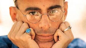 20 frases de Caio Fernando Abreu pra você usar e fazer bonito na internet