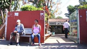 Prefeitura corta repasses para exames e cirurgias e estabelece meta impossível para Saúde