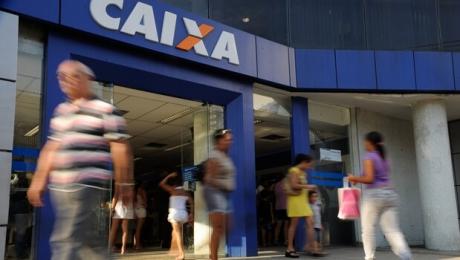 Caixa lança linha de crédito imobiliário com juros fixo