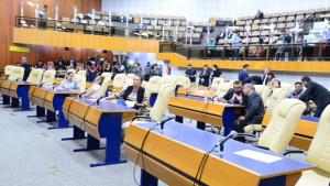 Câmara defende preenchimento de vazios urbanos antes de expansão em Goiânia