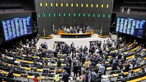 Com morte de deputado, Câmara fará eleição para 4ª Secretaria
