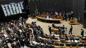 Câmara dos Deputados endurece regras para acordos de leniência no sistema financeiro