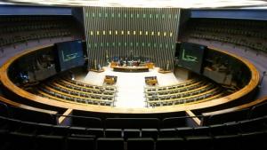 Mais de 6 mil faltas sem justificativa nesta legislatura; deputado goiano é o segundo mais faltoso