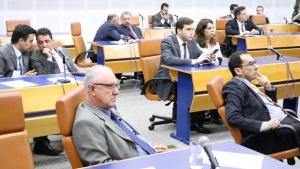 Vereadores irão recorrer de decisão que permite aumento do IPTU em Goiânia