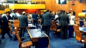 Projeto quer incluir nomes de contribuintes devedores de Goiânia no SPC, Serasa e Cadin