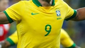 CBF apresenta numeração das camisas da seleção para Copa 2018. Veja