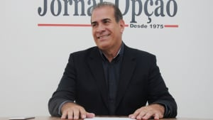 Carlão, de Goianira, lista motivos para presidir PSDB estadual