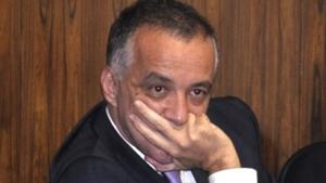 Ministro do STJ determina prisão de Carlinhos Cachoeira