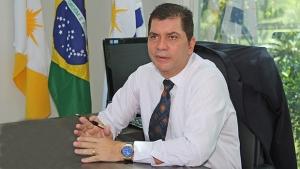 """Comissão vota relatório pela aprovação da """"PEC Amastha"""" na próxima semana"""