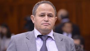 Carlos Antônio admite que pode se filiar ao PSDB se tiver garantia de que será candidato a prefeito