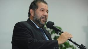 Carlos Lupi endossa pré-candidatura de Paulinho Graus em Goiânia