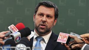 Bancada do PSDB deve apresentar pedido de impeachment de Dilma na próxima semana