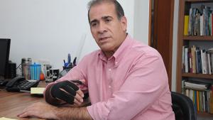 """Para prefeito de Goianira, fim da extensão do Eixo Anhanguera """"será desserviço para a população"""""""